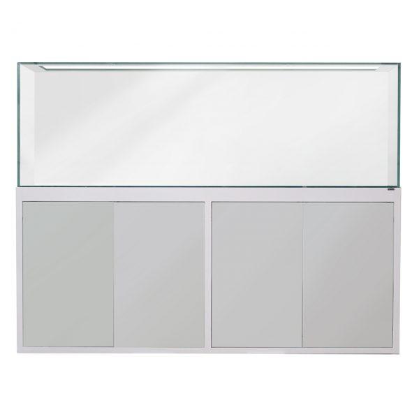 ilaeuropa-Ila-furniture-concept-01