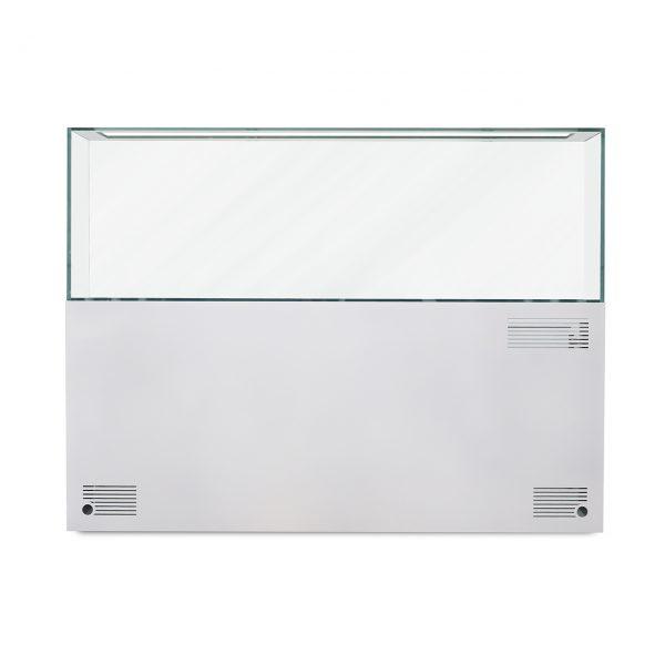 ilaeuropa-Ila-furniture-concept-04