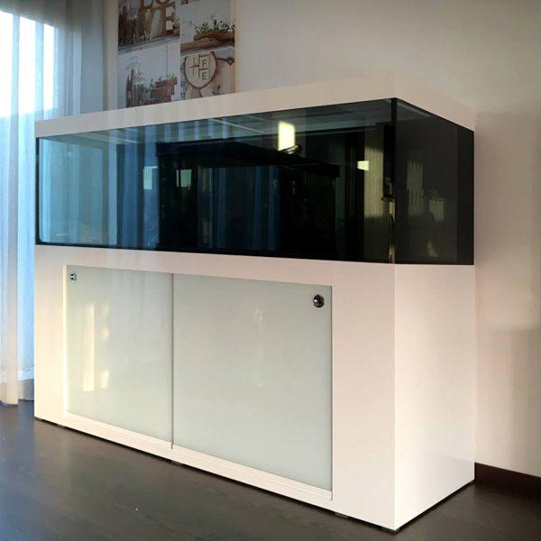 ilaeuropa-Ila-furniture-concept-08