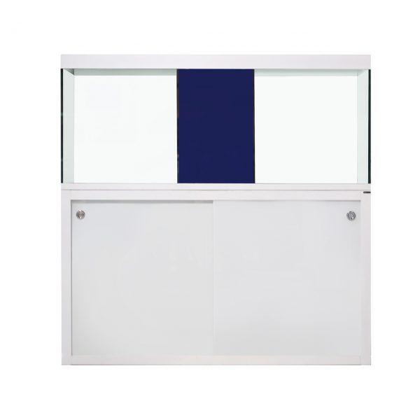 ilaeuropa-sliding-doors-02